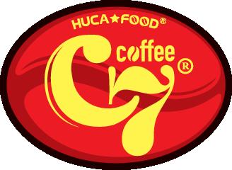 Cà phê nguyên chất Con Chồn Vàng
